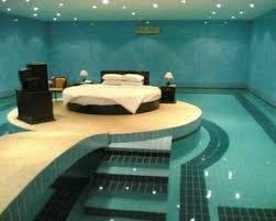 mens bedroom ideas masculine bedroom ideas on simple bedroom ideas mens home design