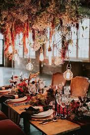 theme wedding 14 trending wedding themes theme ideas for 2018