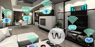 new smart home products we are all connected iot and the rise of the smart home verify