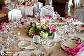 Wedding Reception Table Settings Wedding Table Setting Ideas Gorgeous Table Setting Ideas For