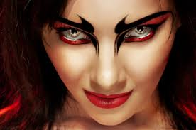 guide halloween contact lenses color contacts