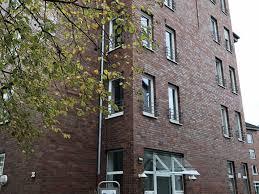 Einbauk He Preiswert Wohnung Mieten In Dinslaken Immobilienscout24