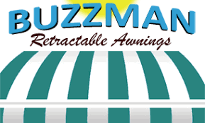 Retractable Awnings Price List Pricing And Warranty Info Buzzman Awning Distributors