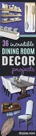 best 25 dining room hutch ideas on pinterest dining hutch