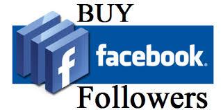 buy followers buy followers buy likes cheap