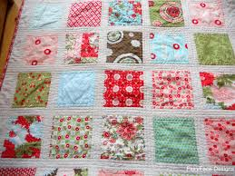 quilt patterns baby room design ideas gen x quilters