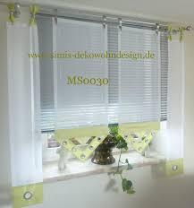 gardinen modelle für wohnzimmer gardinen modelle für wohnzimmer gardinen wohnzimmer braun