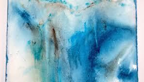 prussian blue pb27 colour mixing ideas u2013 debi riley