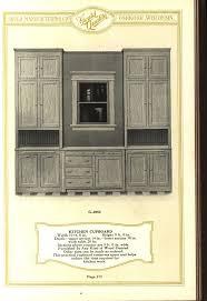 98 best kitchen 1920 u0027s images on pinterest kitchen farmhouse