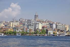 Mississippi is it safe to travel to istanbul images Private jet charter to istanbul turkey pa jpg