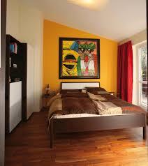 Schlafzimmer Im Loft Einrichten Schlafzimmer Aus Regionalem Massivholz 2006 9 Die Möbelmacher