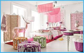 Decorate My Bedroom Home Design How To Decorate My Room Like A Teenager Inspiring