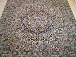 Fine Persian Rugs Persian Rugs At Mprugs Com Client Testimonials
