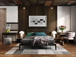 Bedroom Area Rugs Uncategorized Ivory Rug Floral Area Rugs Purple Rug Decorative