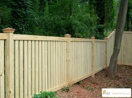 best 25 wooden fence ideas on pinterest wood fences fencing