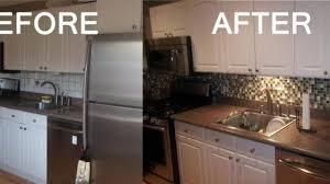 home depot kitchen backsplash home depot kitchen backsplash tile 18 verdesmoke kitchen