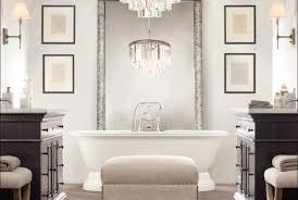lighting ceiling mount bathroom vanity light orb chandelier
