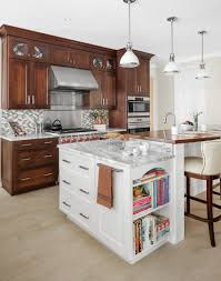 kitchen islands kitchen remodeling general contractor general