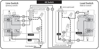 understanding 3 way switches