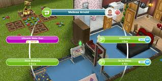 wedding cake sims freeplay baking birthday cake sims freeplay birthday cake and wedding cake