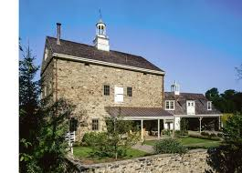 The Stone Barn Kennett Square 52 Best Small Stone Houses Images On Pinterest Stone Houses