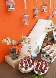Backyard Campout Ideas 17 Best Images About Backyard Campout Party On Pinterest Toms