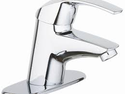 sink u0026 faucet furniture vessel faucets stylish furniture metal