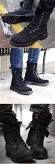 best 25 mens motorcycle boots ideas on pinterest motorcycle