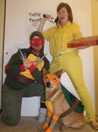 Halloween Ninja Turtle Costume 59 Homemade Diy Teenage Mutant Ninja Turtle Costumes