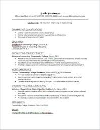 sle resume for internship in accounting custom academic essay editing website for mba engineering resume