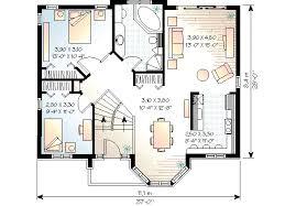 second empire house plans house blueprints carnation construction 24 x 32 cabin plans cabin