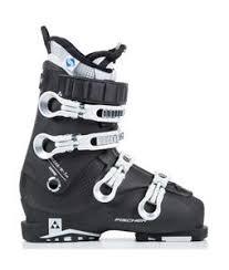 womens ski boots sale on sale womens ski boots downhill alpine ski boots