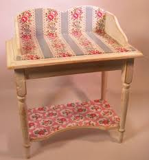 Shabby Chic Dollhouse by 39 Best Shabby Chic Doll House Miniatures Images On Pinterest