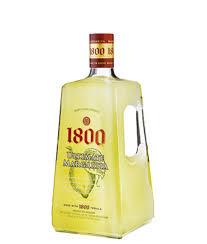 The Liquor Barn Coupon Spirits Lisa U0027s Liquor Barn