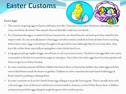 wooden easter eggs that open course efa daytime facts about easter how much do you