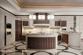 kitchen arrogance rosewood version kitchen kitchens collection