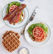 thanksgiving waffle 17 unique waffle iron recipes you must try best waffle maker recipes