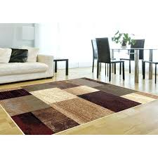 Sears Outdoor Rugs New Sears Outdoor Rugs Sears Area Rug Sears Area Rugs Sears Area