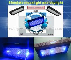 3 watt led aquarium lights programming 3 watt led reef tank lighting shop for sale in china