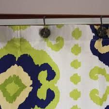 Purple Ikat Curtains Decor Window Decorating Ikat Curtains U2014 Cafe1905 Com