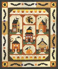 qbot quilting quilt kits traditional styles