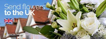 flowers uk send flowers to the uk from australia