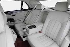 2009 bentley arnage interior bentley mulsanne 2010 new review by car magazine