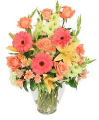 flower shops in jacksonville fl brilliance bouquet in jacksonville fl dinsmore florist inc