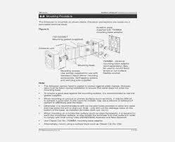 hpm switch wiring diagram light hpm wiring diagrams