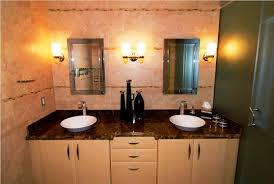 interior bathroom cabinets over toilet modern vanity for