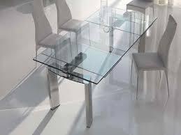 100 dining room sets contemporary modern dining sets lumen