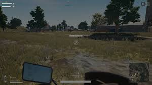 pubg network lag detected network lag detected huge issue for anyone else gameplay