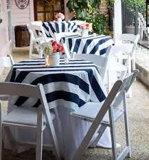 Nautical Table Decoration Ideas Best 25 Nautical Party Centerpieces Ideas On Pinterest Sailor
