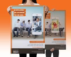 intesa banking intesa mobile walking the thin line between technology and